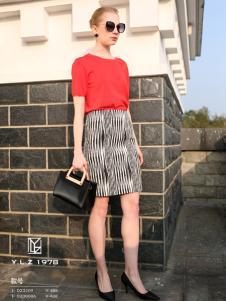 YLZ1978女装裙子