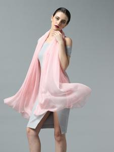 紫宝时尚饰品284174款