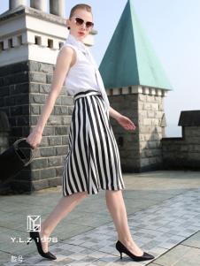 YLZ1978半裙