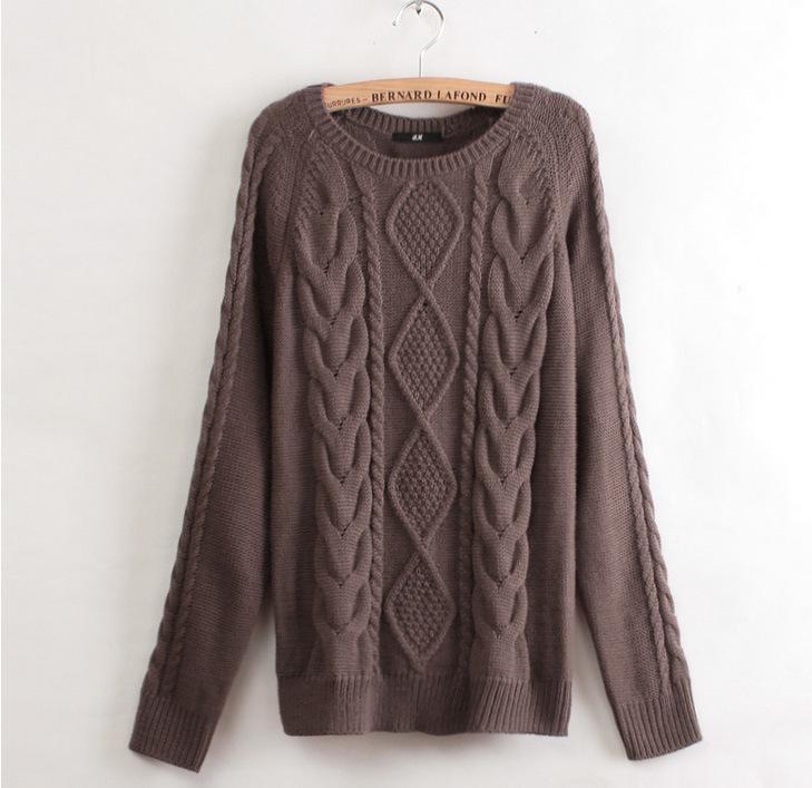 哪里有可以加工外贸毛衣的厂家?