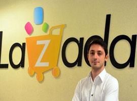 Lazada加入阿里一周年了 它经历了哪些大事?