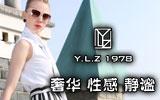 YLZ1978女装