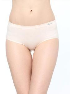 梵莎贝尔美臀裤