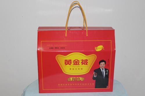 古井酒模式礼品黄金火灸被茅台酒礼品厂家赠送礼品黄金火灸被