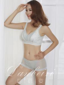 丹蓓姿2017春夏新品女士文胸
