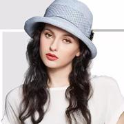CHIHIRO新帽馆新款  让你活力一夏