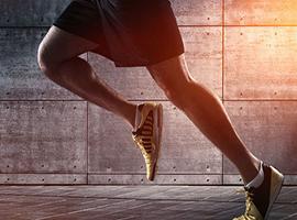 Altra推智能跑鞋TorinIQ 为运动损伤提供解决方案