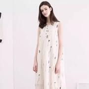 """好事连连""""北京相约布衣""""女装迅速发展""""打造棉麻新模式"""