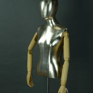 专业生产服装模特、货架、衣架、道具 美亚展示诚邀携手!