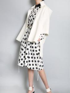 零时尚买手品牌女装17时尚外套