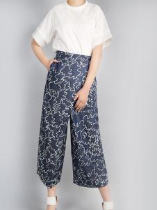 零时尚17夏时尚套装