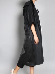 零时尚买手品牌女装17时尚新款