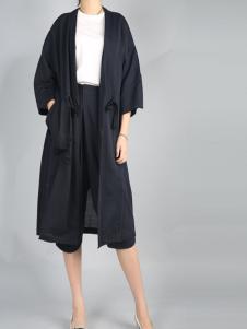 零时尚买手品牌17时尚外套
