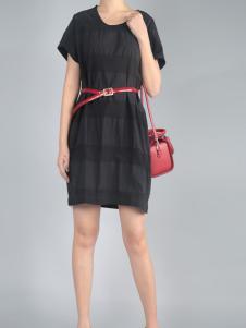 零时尚新款时尚裙子