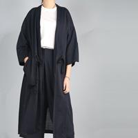 5月9日 零时尚设计师买手品牌女装17秋冬订货会诚邀您的莅临!