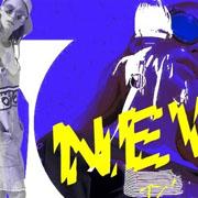LIVE WIRE亮点国际2017夏季上新 | 有腔调,型出趣!