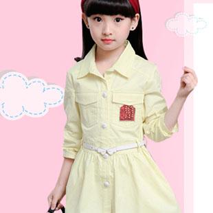 噜咔比童装加盟优势来袭 引领童装市场走向 诚邀合作