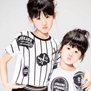 久久JOJO童装 | 陆毅&鲍蕾:给你们最好的温暖,是爸爸爱妈妈