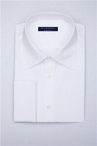 深圳定制衬衫  皇家绅士供
