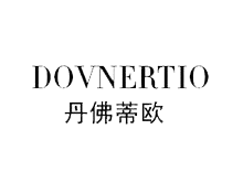 丹佛蒂欧DOVNERTIO