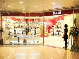 马岗专栏|零售业变天了,新零售能否拯救新百丽