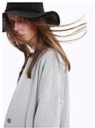 意澳:走时尚前沿,做时尚魅力女人