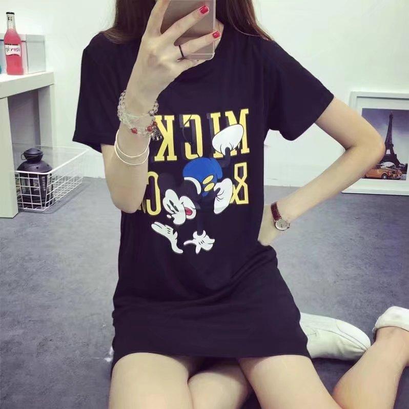 北京便宜男女裝四季服裝批發在這里