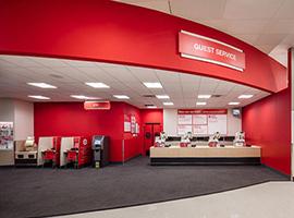 美国零售巨头Target又一个高管走人 为何变动如此频繁