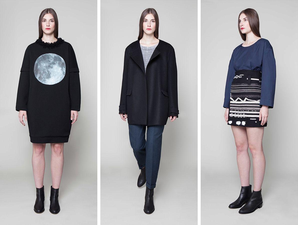 最便宜的女装_北京最便宜的女装