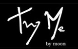 TRY ME BY MOON