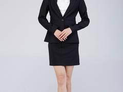 福建知名的职业装市场:南安工作服订做厂家