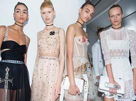 70周岁的Dior被LVMH以65亿欧元收购 它到底在卖什么?