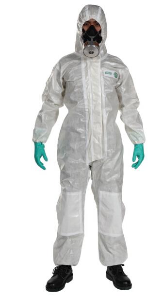 张掖梅思安CPS500防护服|大量供应价位合理的梅思安CPS500防护服