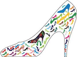 百丽国际昔日鞋王地位已动摇 电商乏力遭遇转型难题