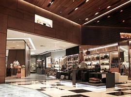 奥康国际净利下降超20% 关店20多家难止亏损