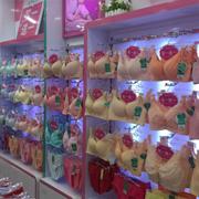 卓娅佳人石屏文化街店4月22日盛大开业!