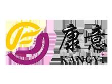 江西康意服饰股份有限公司