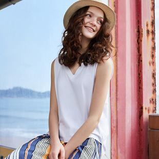 知名实力品牌 杭州伊布都时尚女装诚邀加盟代理商!