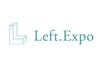 上海如左展览有限公司
