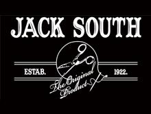 JACK SOUTH