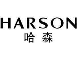 哈森2016年营收净利双降 生产规模逐步在缩减