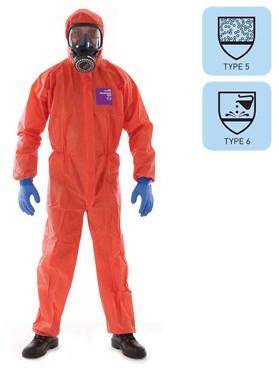 兰州哪里供应的梅思安CPS500防护服更好|白银梅思安CPS500防护服