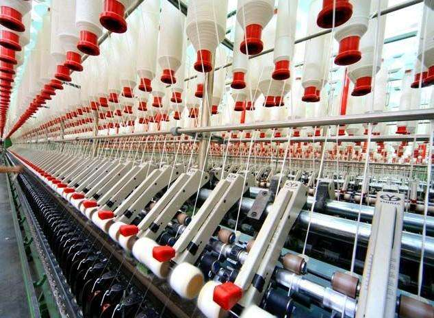 纺织类手绘产品图片