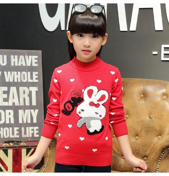 童裝毛衣加工廠,小批量來圖來樣兒童毛衣廠家