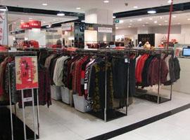 被山东如意收购后 日本知名服装品牌瑞纳改变策略