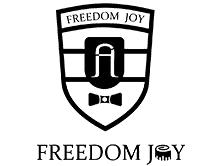 凡匠Freedom-Joy