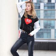 热烈祝贺广东东莞杨女士在中国服装网经销商俱乐部的协助下成功签约PUCCA!