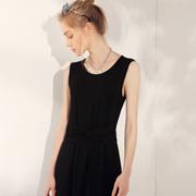 热烈祝贺中国服装网协助四川成都唐女士成功签约Wonderfulbeauty女装!