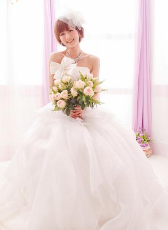 优质婚纱租赁:济南较好的婚纱租赁