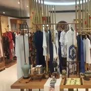 水墨生香|沈阳中街商业城旗舰店隆重开业
